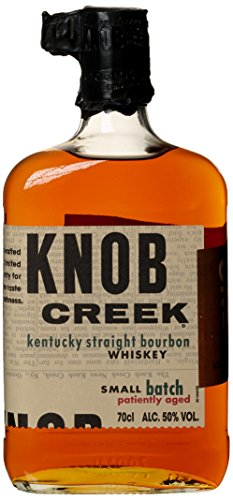 knob-creek-patiently-aged-kentucky-straight-bourbon-whiskey-1-x-07-l
