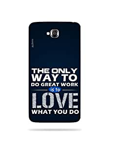 alDivo Premium Quality Printed Mobile Back Cover For LG G-Pro lite / LG G-Pro lite Back Case Cover (MKD304)