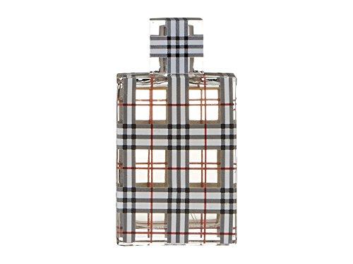BURBERRY Brit Eau de Parfum by BURBERRY