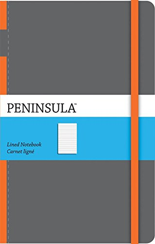 paperworks-peninsula-fashion-notebook-160-lined-pages-assorted-color-color-may-vary-55360
