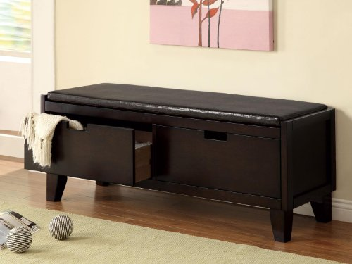 Boys Storage Beds 8973 front