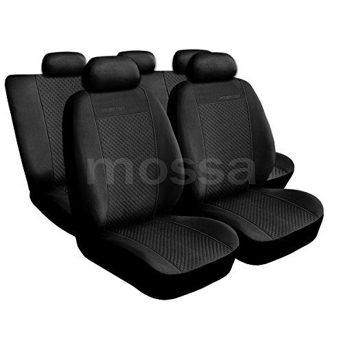pg-1-universal-fundas-de-asientos-compatible-con-chrysler-300-neon-pt-cruiser-sebring-alcantara