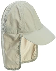 Columbia Ladies Insect Blocker Cachalot Hat by Columbia