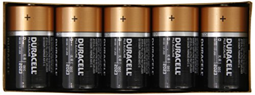 duracell-coppertop-d-batteries-10-count