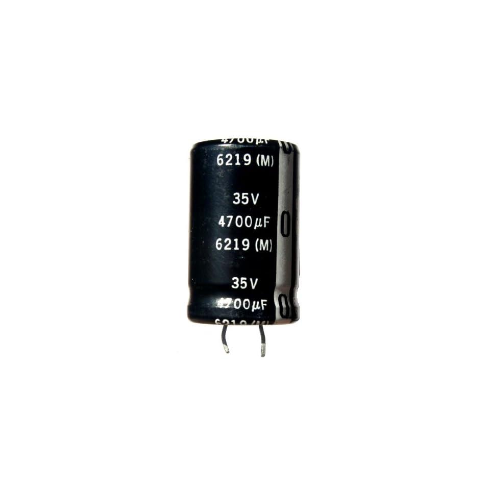 16PCS 680UF 25V NCC RADIAL ELECTROLYTIC CAPACITORS.10X16MM.KZH.