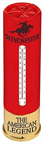 winchester-indoor-outdoor-shotshell-tin-thermometer