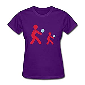 Volleyball T Shirt For Women,School T Shirts