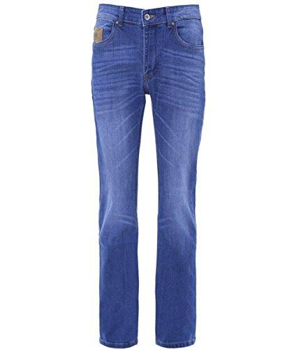 la-martina-slim-fit-light-wash-jeans-denim-34r