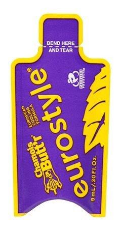 Chamois Butt'R Eurostyle Chamois Cream - 9ML - 1 pack