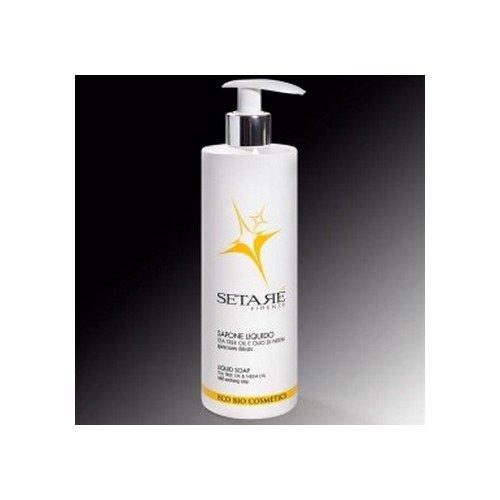 sapone-liquido-ecobio-40-ml-ispirato-dagli-antichi-testi-persiani-con-tea-tree-oil-e-olio-di-neem-ig