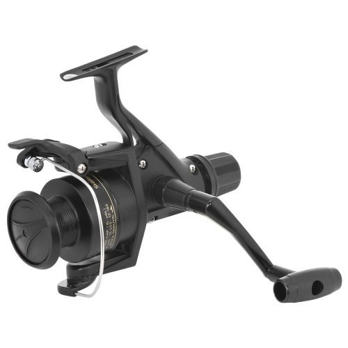 shimano-spin-reel-clam-411-118-ounce-10-200