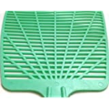 HOMEBAY Fly Swatter, Green