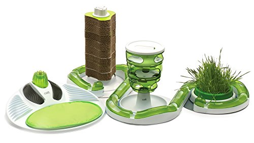 Catit Senses Grass Planter 2