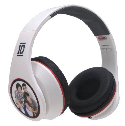 how to get headphones on bitmoji