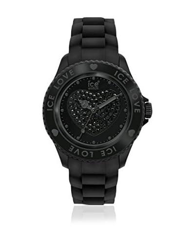 ice watch Reloj de cuarzo LO.BK.U.S.10 39 mm