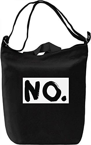 no-logo-borsa-giornaliera-canvas-canvas-day-bag-100-premium-cotton-canvas-dtg-printing-
