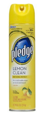 pledge-wood-polish-lemon-97-ounce-pack-of-12