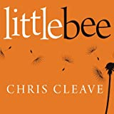 img - for Little Bee: A Novel book / textbook / text book