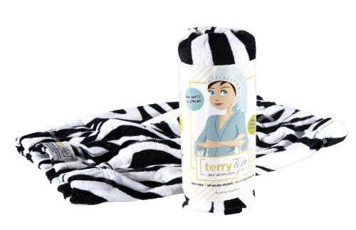 terry-top-hair-towel-turban-super-absorbent-100-terry-cotton-keeps-hair-off-your-face-no-twist-no-ha