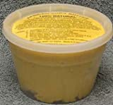 3 x 32oz Filtered and Creamy African Shea Butter black friday deals