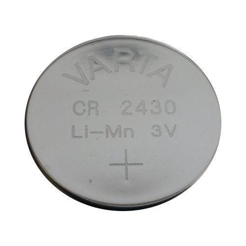 5x-varta-cr2430-button-cell-batteries-3v