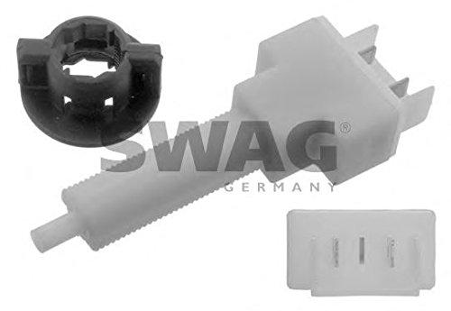SWAG 30937497Interruptor de luz de freno