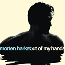 Out of My Hands