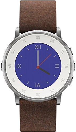 pebble-time-round-smartwatch-20-mm-125-bluetooth-li-ion-color-plateado