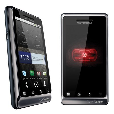 how to add contract andorid phone