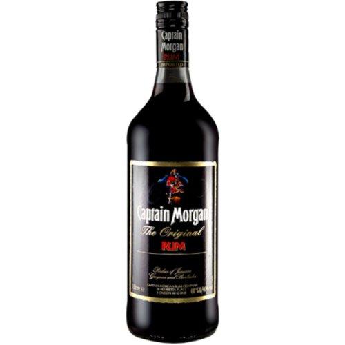 captain-morgan-the-original-dark-jamaican-rum-1-litre-bottle