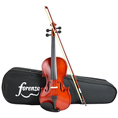 forenza-f1151a-uno-series-full-size-violin-outfit