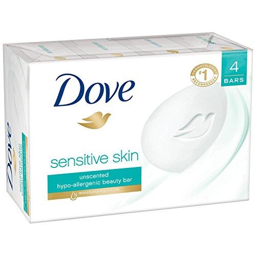 dove-beauty-bar-sensitive-skin-4-oz-4-bar