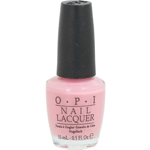 Opi Nail Lacquer, Got A Date To Knight, 0.5 Fluid Ounce