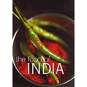 India food