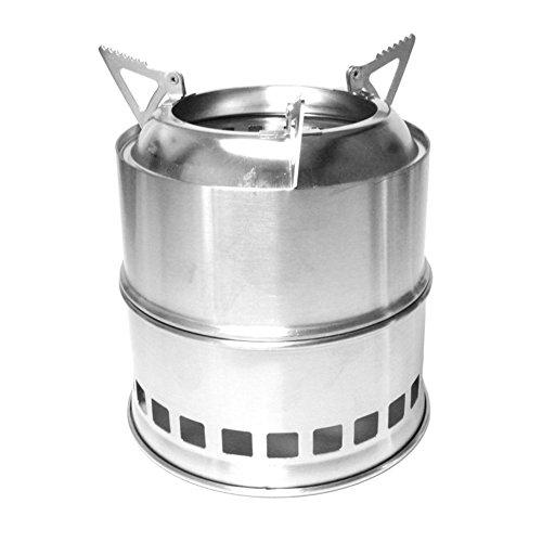 lokep-portatil-estufa-de-camping-estufa-de-acero-inoxidable-peso-ligero-madera-estufa-solidified-alc