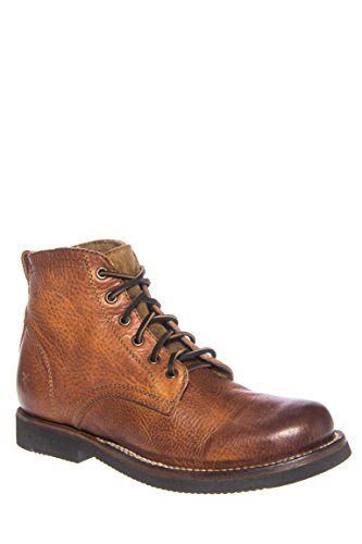 Men's Roland Lace up Ankle Boot