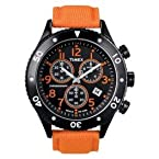 Timex Chronograph Men's Watch | T2N085