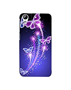 Aart Designer Luxurious Back Covers for HTC 626 by Aart Store.
