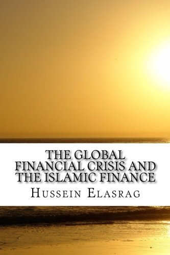 literature review on islamic microfinance A literature review on micro finance economics essay micro finance means the provision of very small loans literature review on microfinance.