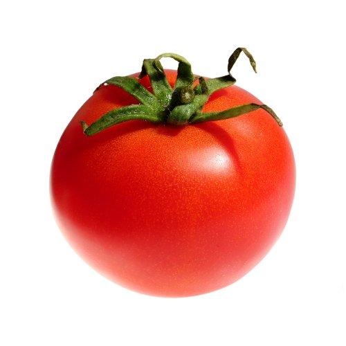 Bush Champion II Hybrid - Tomato Seeds (Bush Tomatoes compare prices)