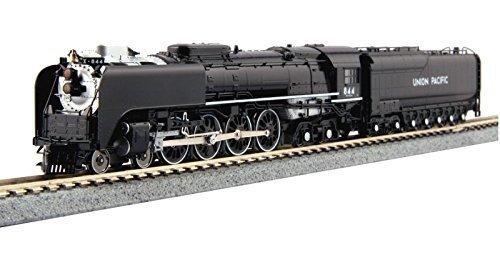 kato-126-0401-fef-3-locomotora-de-vapor-union-pacific