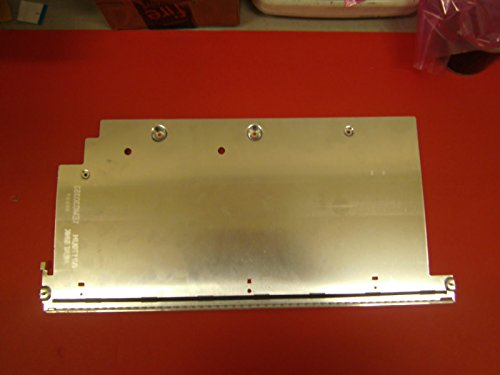 Phillips 39Pfl2608/F7B 1Em030353 A31Touh Led Backlight