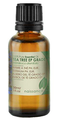 olio-di-albero-del-te-grado-ep-olio-essenziale-puro-al-100-30ml