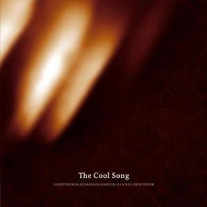 The Cool Song (Split 7-Inch) [Vinyl Single]