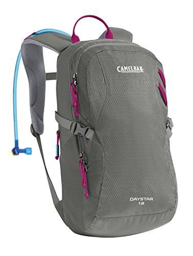 camelbak-womens-day-star-18-hydration-pack-graphite-bright-fuchsia