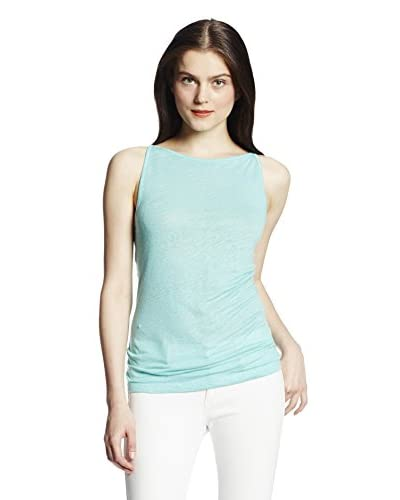 Three Dots Women's Shell Tank