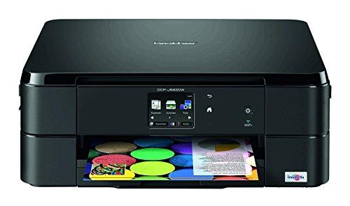 brother-dcp-j562dw-multifunktionsdrucker-tintenstrahl-mit-scan-copy-funktion