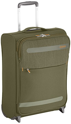 american-tourister-herolite-lifestyle-upright-hand-luggage-55-cm-41-liters-khaki