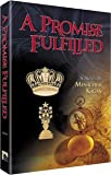 img - for A Promise Fulfilled book / textbook / text book