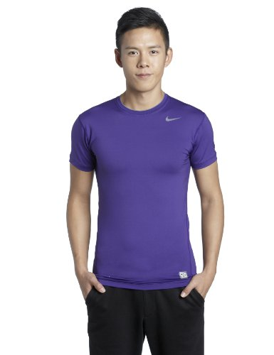 Nike Core Compression Mens T-Shirt
